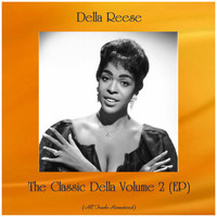 Della Reese - The Classic Della Volume 2 (EP) (All Tracks Remastered)