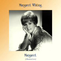 Margaret Whiting - Margaret (Remastered 2020)