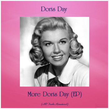 Doris Day - More Doris Day (EP) (All Tracks Remastered)