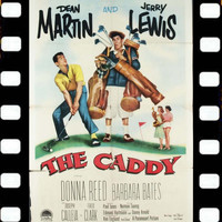 Dean Martin - That's Amore (1963 Original Soundtrack The Caddy)