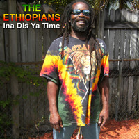 The Ethiopians - Ina Dis Ya Time