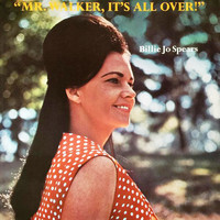 Billie Jo Spears - Mr. Walker, It's All Over