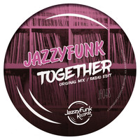 JazzyFunk - Together