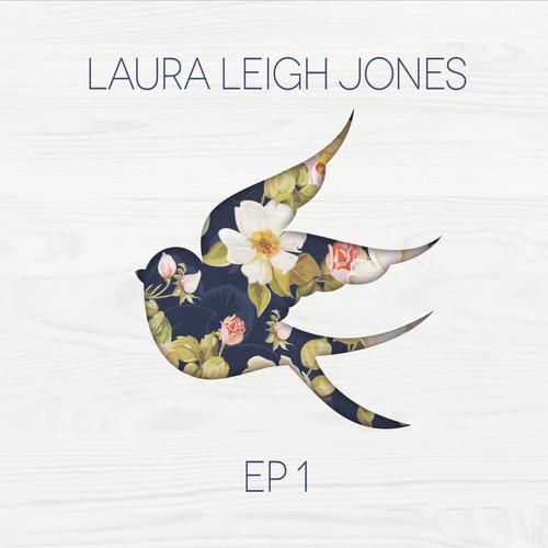 Laura Leigh Jones MP3 Track He Loves Me Not