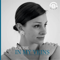 Louise - In My Veins