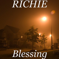 Richie - Blessing