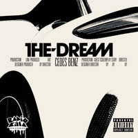 The-Dream - Cedes Benz (Queen & Slim Version) (Explicit)