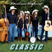 Mountain Highway - Classic
