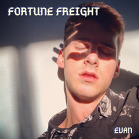 Evan - Fortune Freight