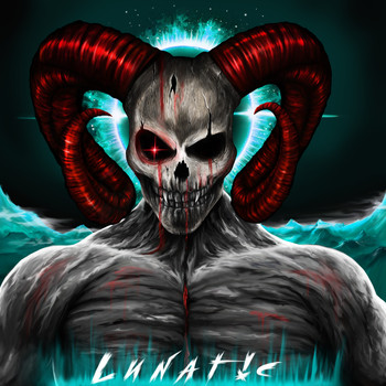Lunatic - At the Gates of Lunacy