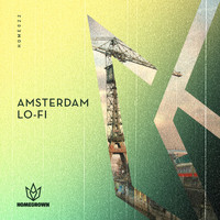 Homegrown - Amsterdam Lo-Fi