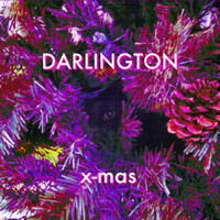 Darlington - X-mas