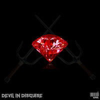 Emm - Devil in Disguise