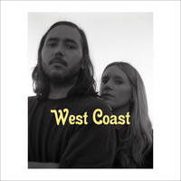 Freedom Fry - West Coast