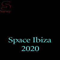 Various Artists - Space Ibiza 2020