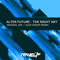 Alter Future - The Night Sky