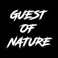 Dustin Edge - Guest of Nature