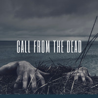Invasion Of Chaos - Call from the Dead