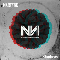 Martyno - Shadows