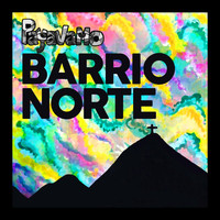 Payavamo - Barrio Norte