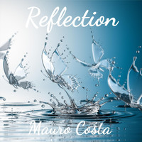 Mauro Costa - Reflection