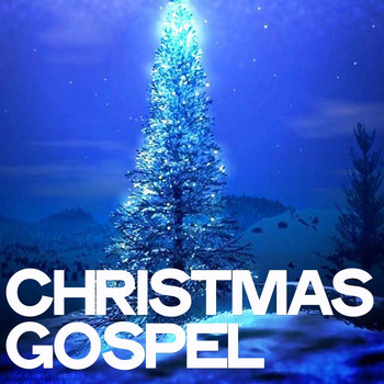 Various Artists - Christmas Gospel