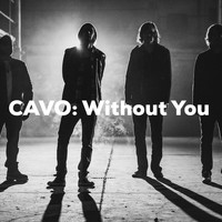 Cavo - Without You