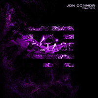 Jon Connor - Crazies