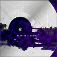 Pedro Costa - The Freak & Weirdo 003