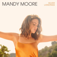 Mandy Moore - Save A Little For Yourself