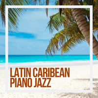 Monik Jaco - Latin Caribean Piano Jazz