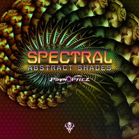 Spectral - Abstract Shades