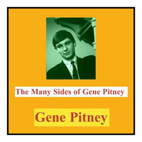 Gene Pitney - The Many Sides of Gene Pitney