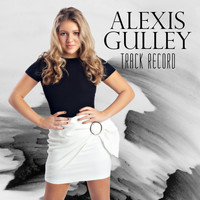 Alexis Gulley - Track Record