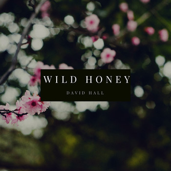 David Hall - Wild Honey