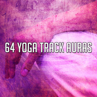 Ambient Forest - 64 Yoga Track Auras