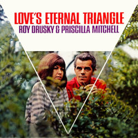 Roy Drusky - Love's Eternal Triangle