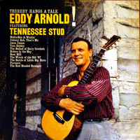 Eddy Arnold - Thereby Hangs A Tale
