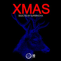 Supernova - Lapsus Music Xmas Box 2019 - Selected by Supernova