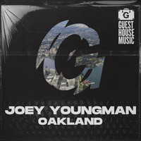 Joey Youngman - Oakland