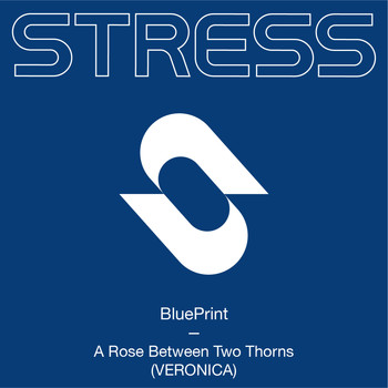 Blueprint - A Rose Between Two Thorns (VERONICA)