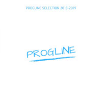 Rafael Osmo - Progline Selection 2013-2019 Vol2 (Compiled By Rafael Osmo)