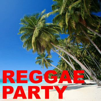 Various Artists - Reggae Party