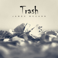 James McCann - Trash