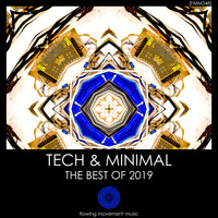 GROODEEP - The Best Of 2019, Tech & Minimal