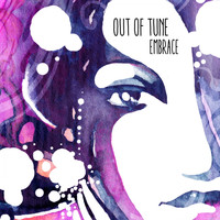 Out Of Tune - Embrace