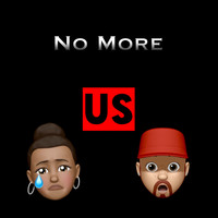 Us - No More