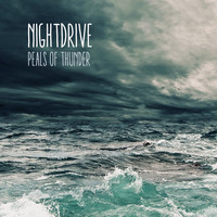Nightdrive - Peals of Thunder