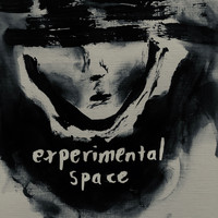 miette lily / - Experimental Space