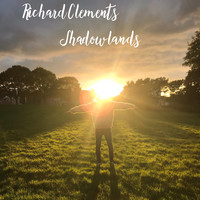 Richard Clements / - Shadowlands